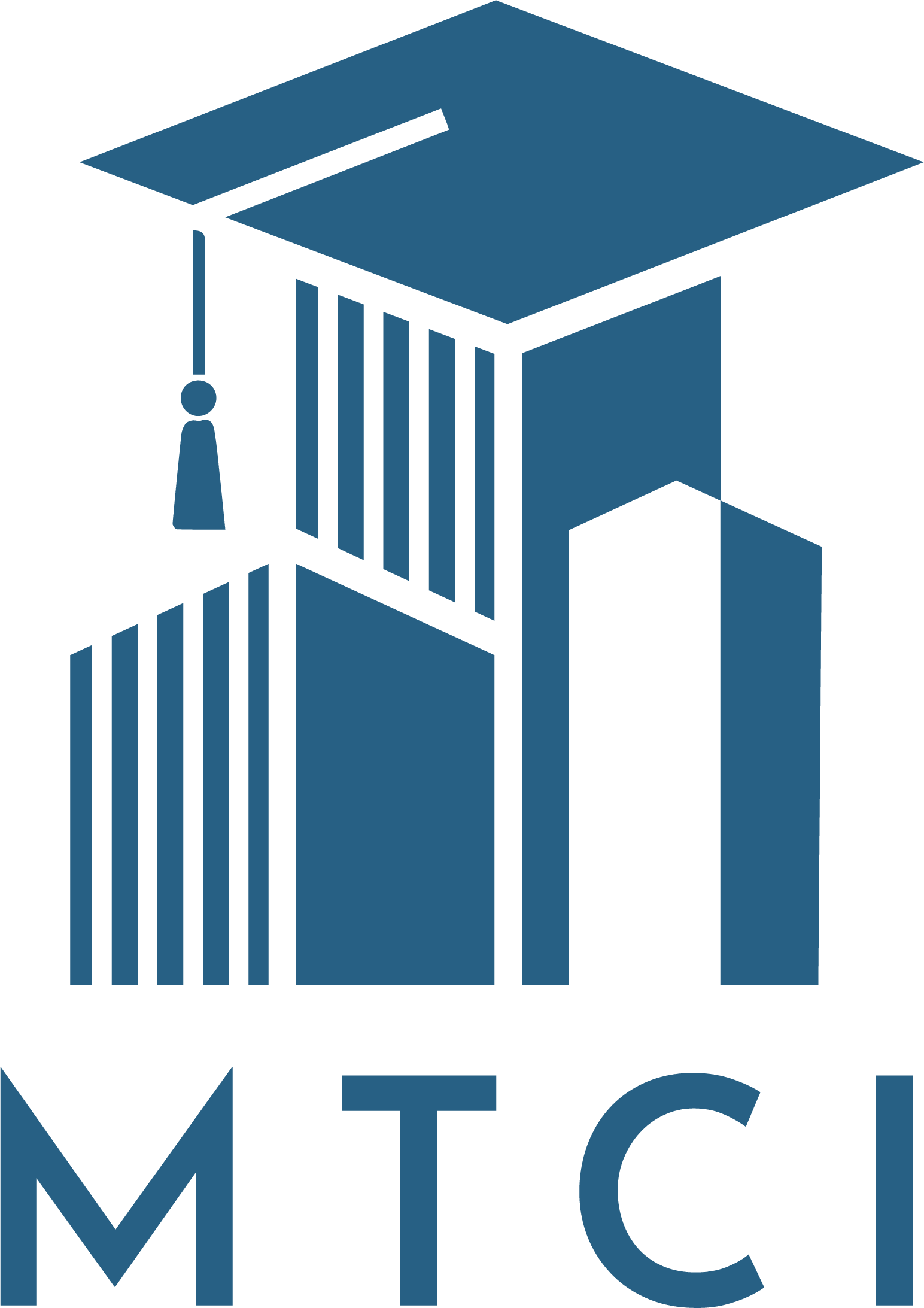 Metropolitan Technical Career Institute
