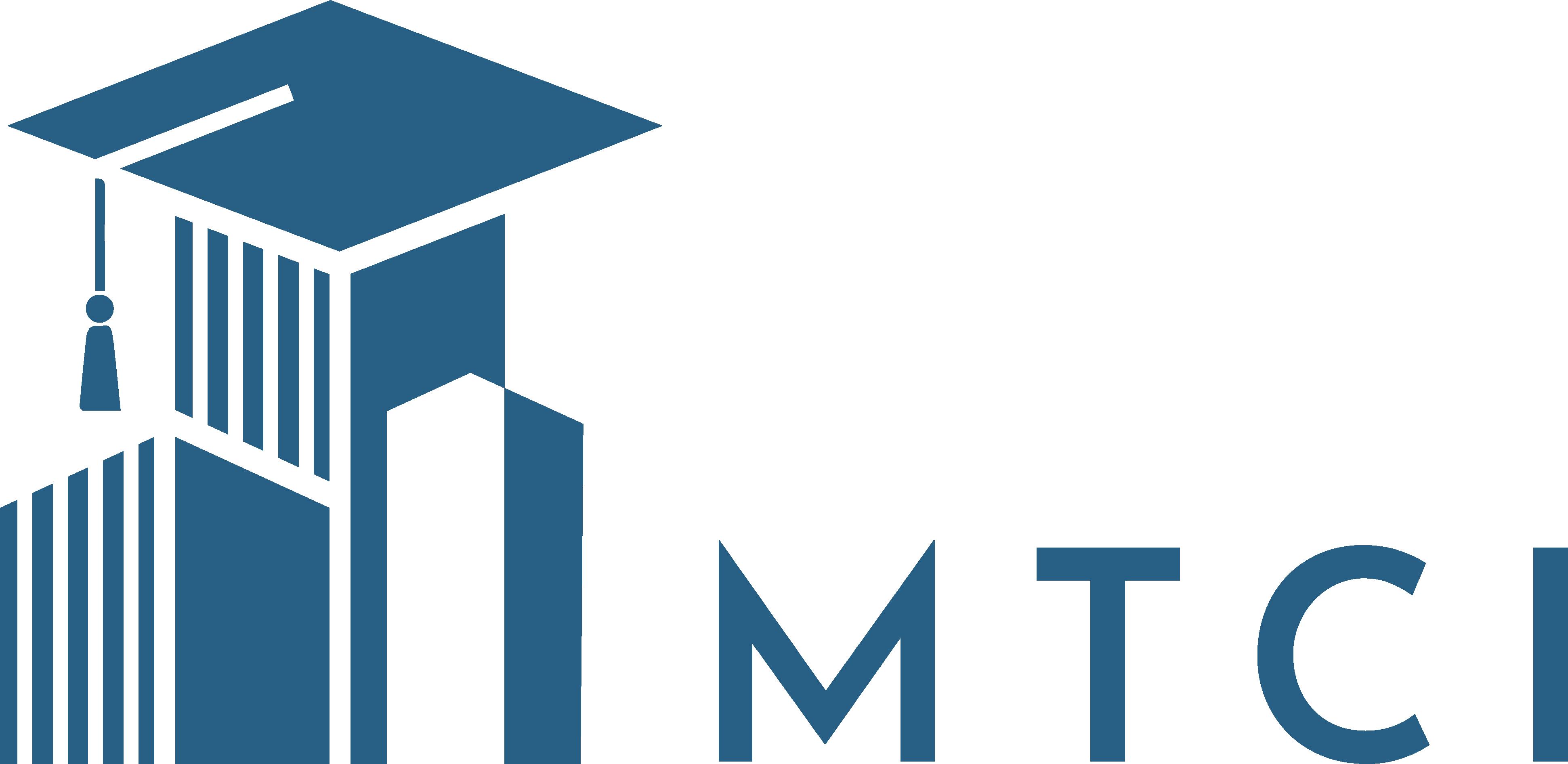 Metropolitan Technical Career Institute